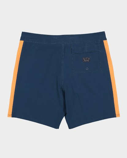 1 D BAH LT BOARDSHORTS Blue 9591414 Billabong