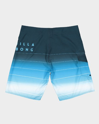1 VAULT OG BOARDSHORTS Blue 9591426 Billabong