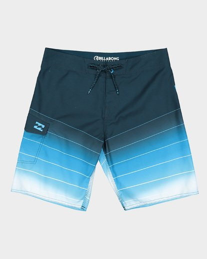 0 VAULT OG BOARDSHORTS Blue 9591426 Billabong