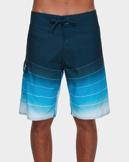 2 VAULT OG BOARDSHORTS Blue 9591426 Billabong