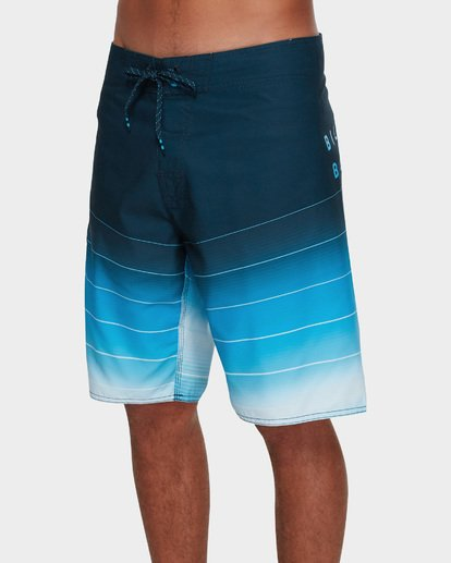 3 VAULT OG BOARDSHORTS Blue 9591426 Billabong