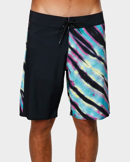 2 DBAH AIRLITE BOARDSHORTS Black 9592402 Billabong
