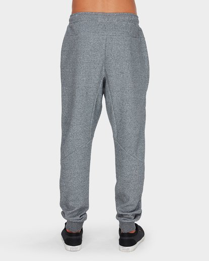 2 NWO TECH PANT Grey 9595305 Billabong