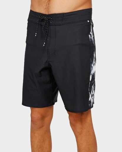 1 VIBES BOARDSHORTS  9595456M Billabong