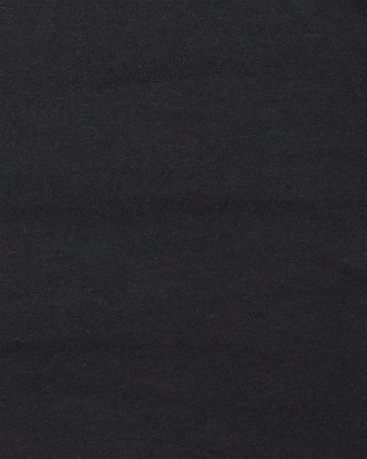 4 Balance Tee Black 9596054M Billabong
