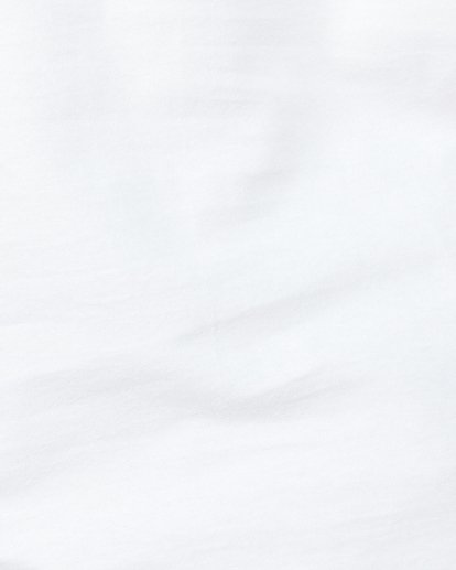 4 Balance Tee White 9596054M Billabong