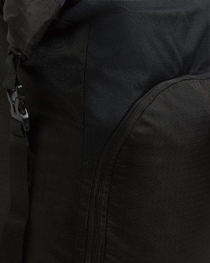 5 Venture Backpack Grey 9603001 Billabong