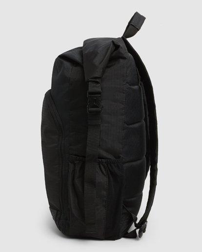 1 Venture Backpack Grey 9603001 Billabong