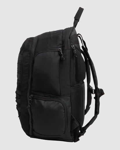 1 Adventure Division Combat Backpack Grey 9603002 Billabong