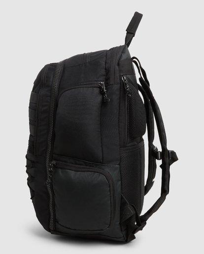 5 Adventure Division Combat Backpack Grey 9603002 Billabong