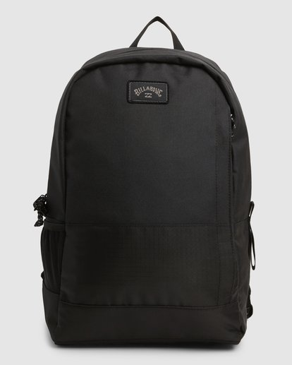 0 Command Lite Backpack Grey 9603007 Billabong