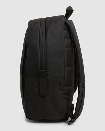 1 Command Lite Backpack Grey 9603007 Billabong