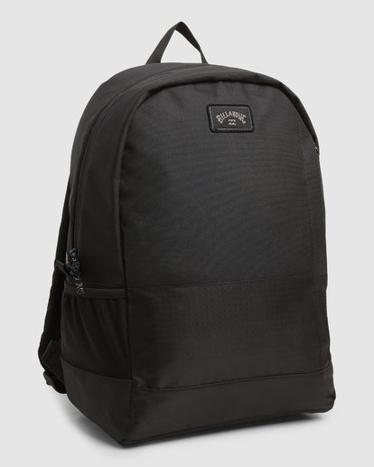 3 Command Lite Backpack Grey 9603007 Billabong