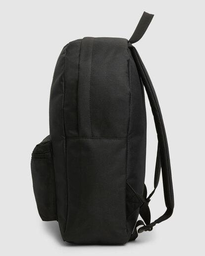 1 All Day Backpack Grey 9603009 Billabong