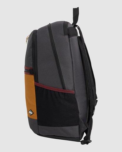 2 Norwest Backpack White 9603012 Billabong