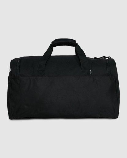 2 Weekender Travel Bag Grey 9603240 Billabong