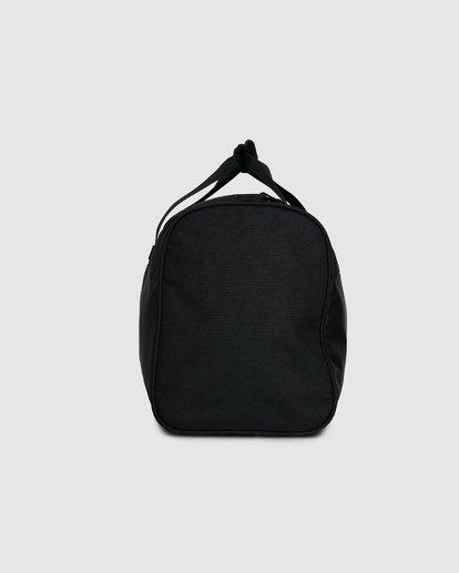 1 Weekender Travel Bag Grey 9603240 Billabong
