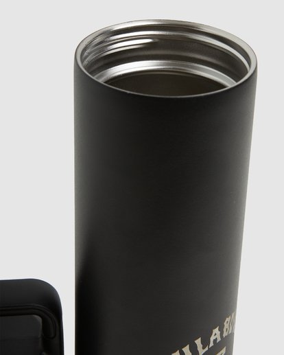 3 Adventure Division 600 ML Bottle Black 9603509 Billabong