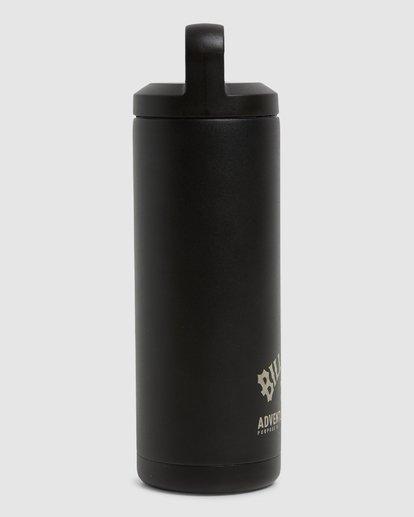 1 Adventure Division 600 ML Bottle Black 9603509 Billabong
