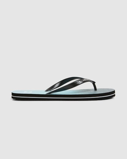 2 Sergio Thongs Green 9603936 Billabong
