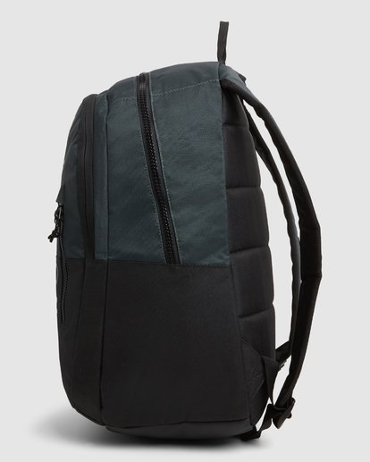 1 Norfolk Backpack Green 9607008 Billabong