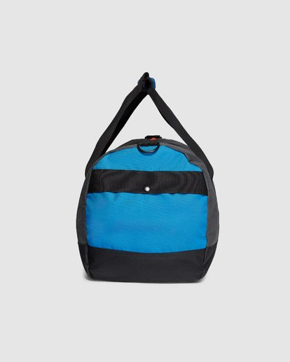 1 Transit Duffle Bag Black 9607232 Billabong
