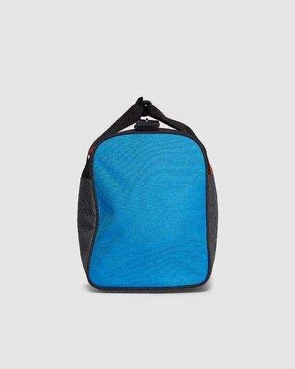 1 Weekender Travel Bag Black 9607234 Billabong
