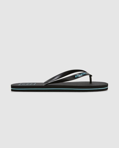 3 Stacked Thongs Grey 9607952 Billabong