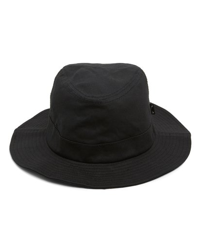 2 Smoko Bucket Hat  9608302 Billabong