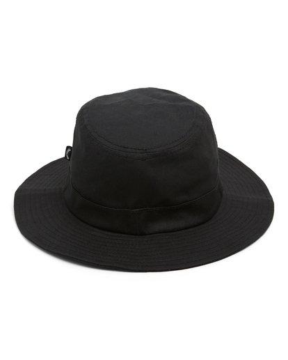 0 Smoko Bucket Hat  9608302 Billabong