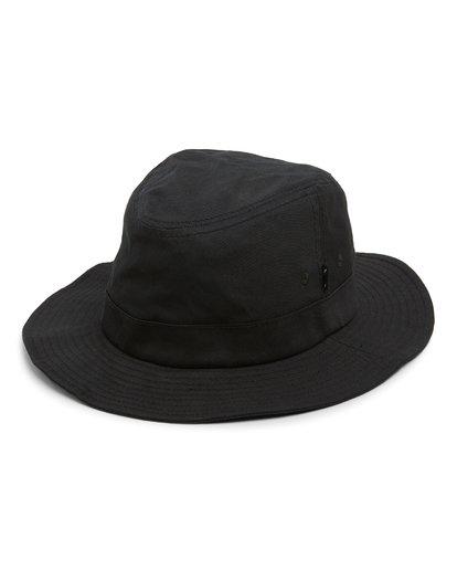 1 Smoko Bucket Hat  9608302 Billabong