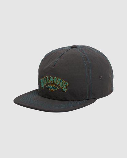 1 Current Strapback Cap  9617304 Billabong