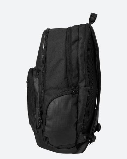 1 Command Backpack Grey 9671002 Billabong