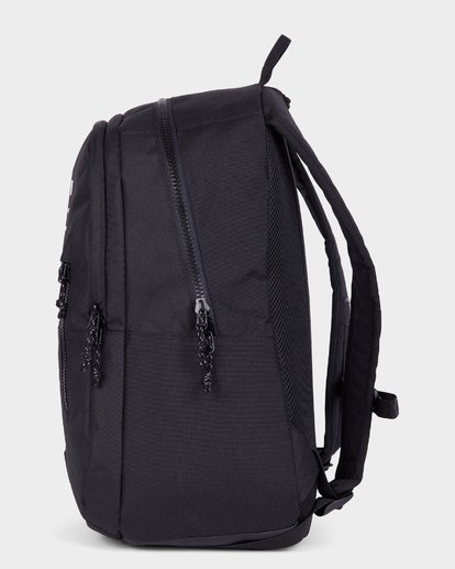 1 NORFOLK PACK Grey 9681008 Billabong