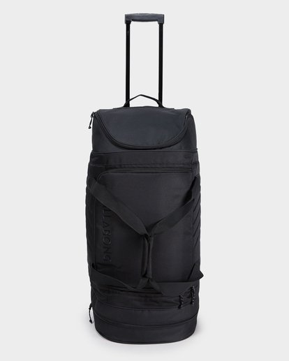 0 Destination Travel Bag Grey 9681231 Billabong