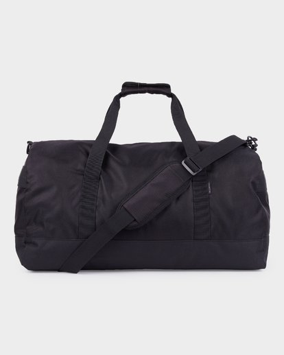 2 TRANSIT DUFFLE BAG Grey 9681232 Billabong