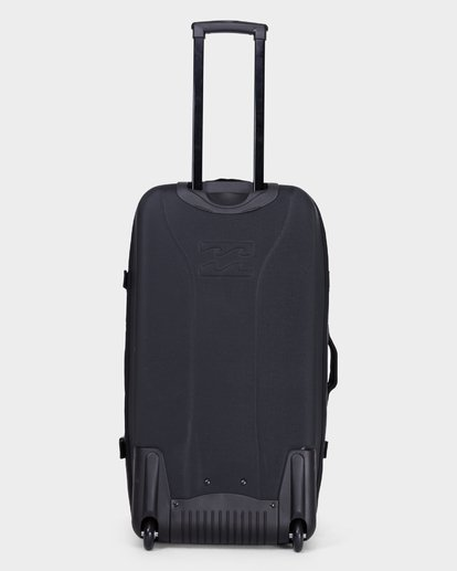 2 BOOSTER 110L TRAVEL BAG Grey 9681236 Billabong