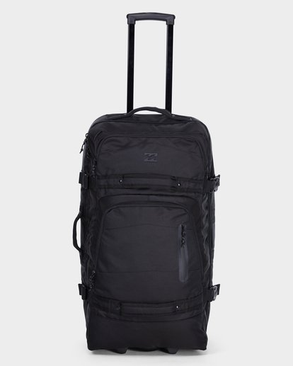 0 BOOSTER 110L TRAVEL BAG Grey 9681236 Billabong