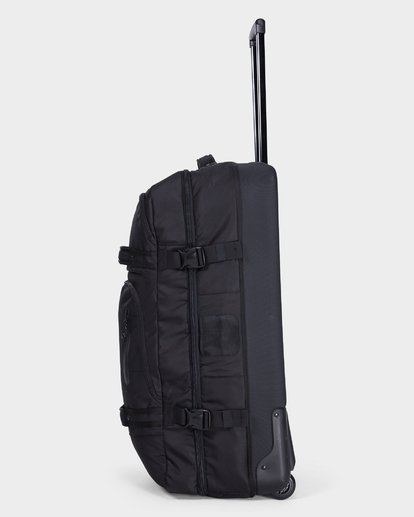 1 BOOSTER 110L TRAVEL BAG Grey 9681236 Billabong