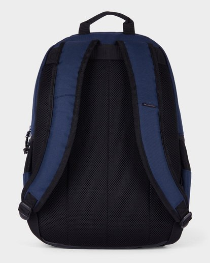 2 COMMAND LITE PACK Blue 9682005 Billabong
