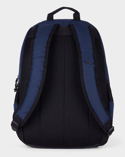 2 COMMAND LITE PACK Blue 9682005 Billabong