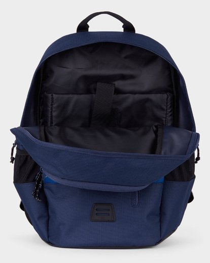 3 COMMAND LITE PACK Blue 9682005 Billabong