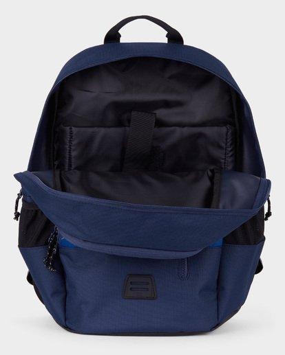3 COMMAND LITE PACK Blue 9682005 Billabong