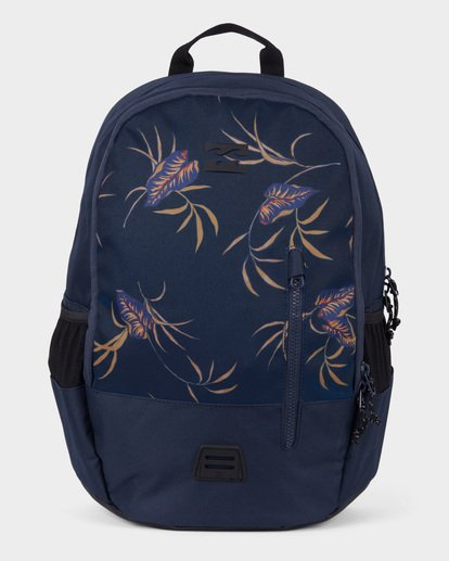 0 COMMAND LITE PACK Blue 9682005 Billabong