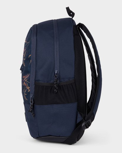 1 COMMAND LITE PACK Blue 9682005 Billabong