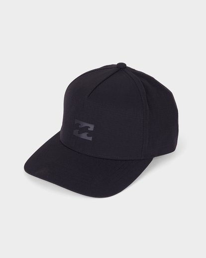 0 SURFTREK SNAPBACK CAP  9682315 Billabong