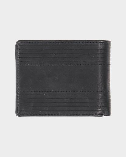 2 Junction Flip Wallet  9691181 Billabong