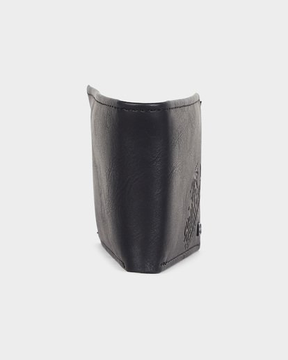 1 Lineup Flip Wallet Black 9691185 Billabong