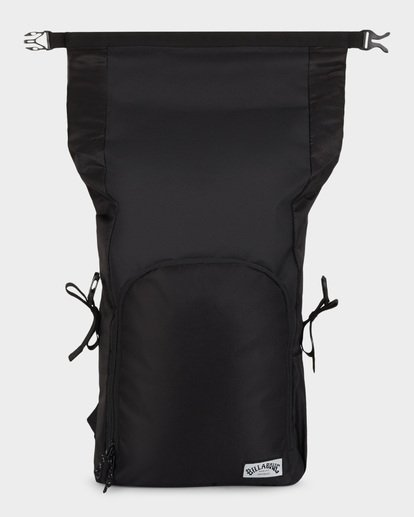 4 Venture Backpack Grey 9691200 Billabong