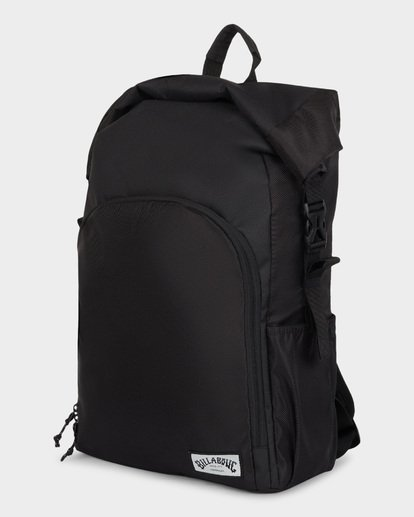 1 Venture Backpack Grey 9691200 Billabong